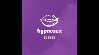 HypnoSex purple binaural beats #1