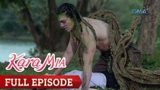 Kara Mia: Iswal's obsession | Full Episode 2