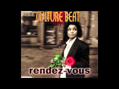 Culture Beat - Rendez-Vous(Extended Version)