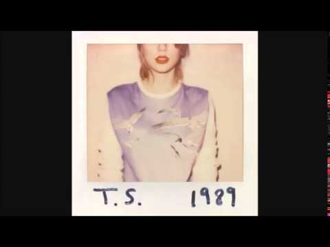 Download Taylor Swift   Shake It Off Audio HQ HD Mp4 3GP Video and MP3