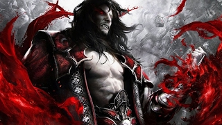 Gameplay de Castlevania Lords of Shadow – Mirror of Fate HD