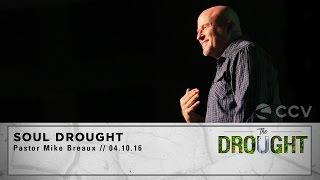 Soul Drought