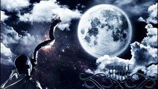 Prophetische Träume Werden Wahr ➤ Warnt Uns Gott In Der Nacht?