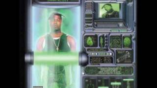 Spice 1 - You can't fade me