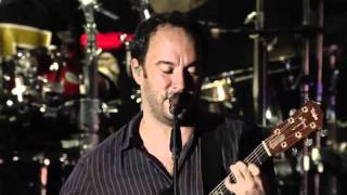 Granny - Dave Matthews Band @ The Gorge 2011