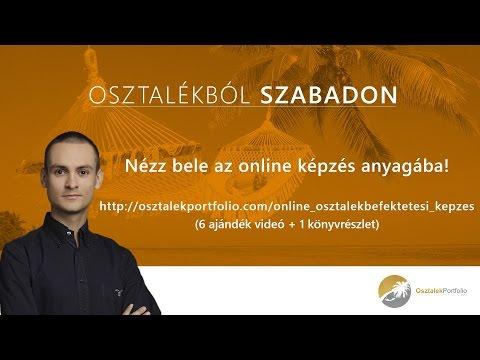 Programok pénzt keresnek az interneten