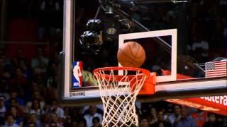 LeBron James - Heat (2014)