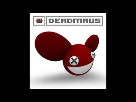 DeadMau5 Try Again