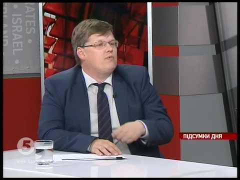 Розенко пояснив кого з матерів-одиначок позбавлять держвиплат - інтерв'ю