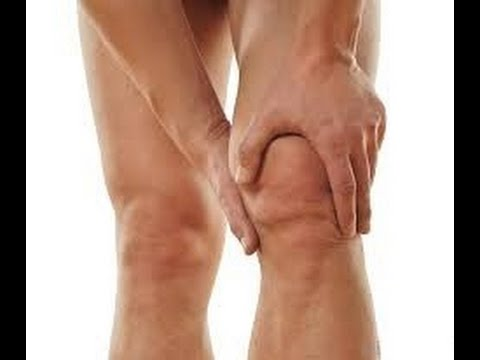 Compresse unguenti collo osteocondrosi
