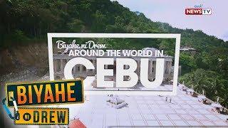 Cebu Tours, Lapu-Lapu