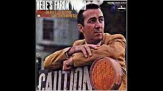 Faron Young -  If You Ever Walk My Way Again