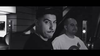 Escúchanos Feat. Ali A.k.a Mind & Dj Pho   Delirium Tremenz (Prod. Boogaloop Boy)