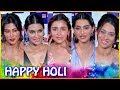Deepika Padukone, Varun Dhawan, Alia Bhatt Have A