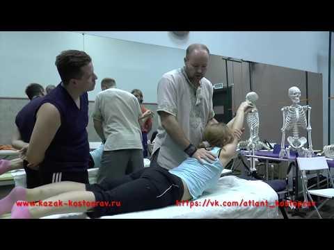 Мкб 10 код травма тазобедренного сустава