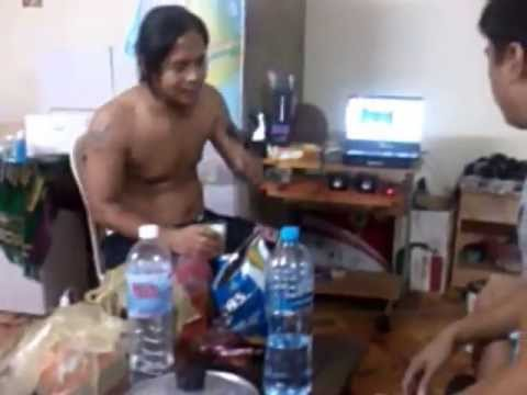 Kuko halamang-singaw paggamot sa kerosene