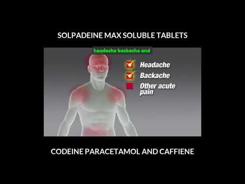 Lijek za hipertenziju dugim djelovanjem