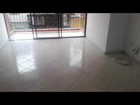 Apartamentos, Alquiler, Bucaramanga - $1.250.000