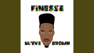 Finesse (feat. Jimmy 2shoes)