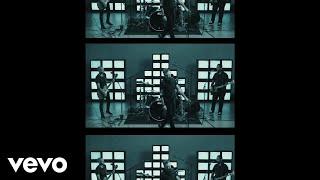 Musik-Video-Miniaturansicht zu The Numbers Songtext von Rise Against
