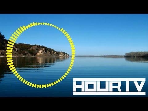 House] - Spektrem - Shine (Gabriel Drew & Bloom Remix) [NCS