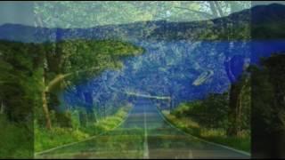 I Don't Have The Heart - James Ingram