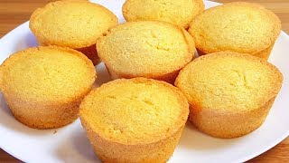 how to make cornbread with white cornmeal