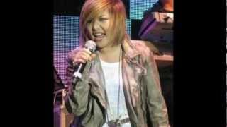 Charice - Breathe You Out