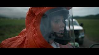 ARRIVAL  HD Trailer Deutsch  Ab 25112016 Im Kino