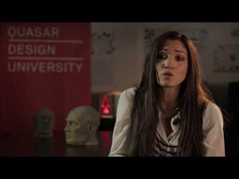 video Istituto Quasar progetto S.R.L. - Roma