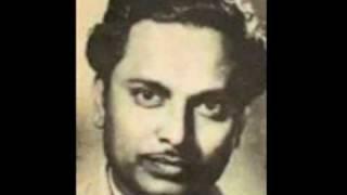 Hum Aur Tum Aur Ye Khushi- Alibaba, Anil Biswas, Surendra