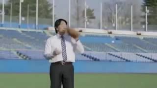2020もう一度野球、ソフトボールを!