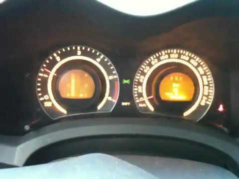 Welcher Aufwand bei audi а6 2.4 Benzin