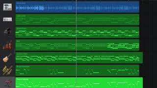 barney remix - 免费在线视频最佳电影电视节目 - Viveos Net
