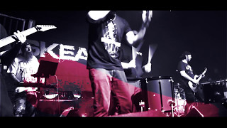 SKEALS - Pariah [official VIDEO]