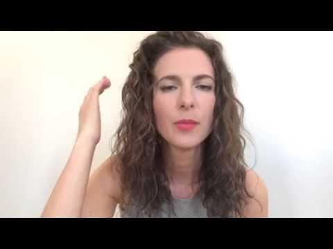 Maski oleju łopianu do włosów normalnych