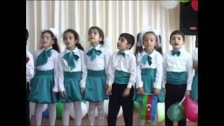 preview picture of video '1a sinfində Hərflərin Bayramı'