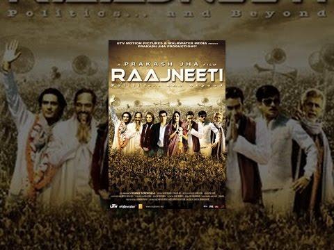 Ghatak Raat-Aa Karaala Ratri (2018)