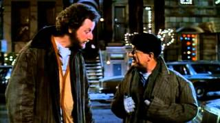 Home Alone 2 Lost In New York Stream Online