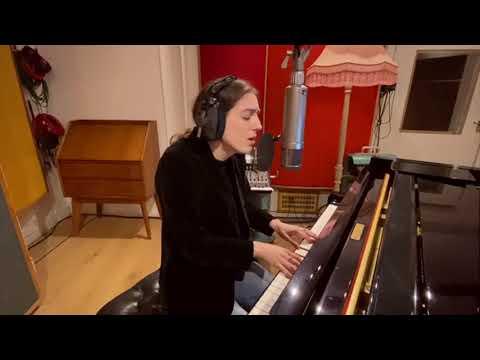 Minefields (Faouzia & John Legend Cover)