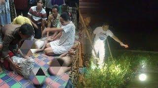 Tiga Bocah Ditemukan Tewas Tenggelam di Galian Kolam Ikan, Saksi Sempat Menjerit