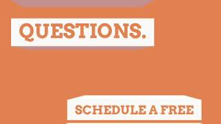 Today is International Ask A Question Day, so ask away!