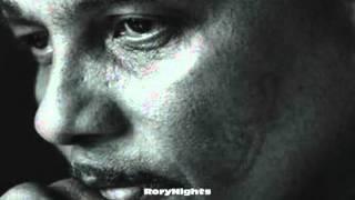 DJ Lolo Sabbatini - Aaron Neville-   Everybody plays the fool