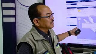 Website BMKG Dituding Kurang Update Terkait Beberapa Prosedur Penerbangan IMS
