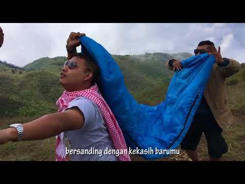 , title : 'Korban janji - GuyonWaton Lirik'