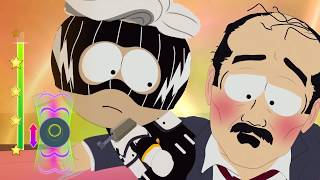 South Park The Fractured But Whole - E3 2017 Gameplay Demo