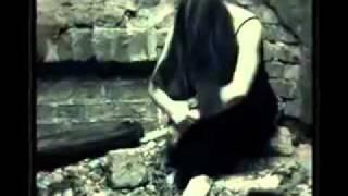 تحميل اغاني حنان ماضي فيديو اغنية وانت بعيد فيديو كليب اكتشف الموسيقى في موالي MP3