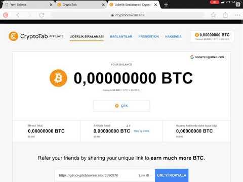 mp4 Cryptotab Yorumlar, download Cryptotab Yorumlar video klip Cryptotab Yorumlar