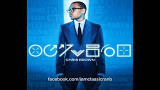 Chris Brown - Sweet Love
