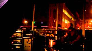 Taproot- Stolage Live